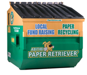 Recycle Newspaper - A Recycling Revolution